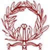 Η ΟΡΓΑΝΩΣΗ ΚΑΙ ΟΙ ΣΤΟΧΟΙ  ΤΟΥ  ΚΙΝΗΜΑΤΙΚΑ ΟΡΓΑΝΩΜΕΝΟΥ ΜΕΤΩΠΟΥ  ΚΑΤΑ ΤΟΥ Ο.Α.Ε.Ε. ΠΟΥ ΧΡΕΙΑΖΟΜΑΣΤΕ