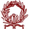 ΦΑΚΕΛΟΣ ΕΚΛΟΓΕΣ, ΜΕΡΟΣ 1ο: Η ΜΑΘΗΜΑΤΙΚΗ ΑΠΟΔΕΙΞΗ ΤΗΣ ΤΕΡΑΣΤΙΑΣ ΑΠΑΤΗΣ ΤΗΣ ΠΡΟΠΑΓΑΝΔΑΣ ΤΗΣ ΑΠΟΧΗΣ