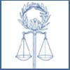 Πληροφορίες και Εξελίξεις Σχετικά με την Αποκήρυξη-Διακήρυξη Αντισυνταγματικής Φορολογίας